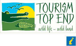 Tourism Top End